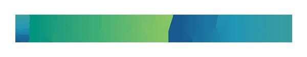 1081 TPP Logo COLOUR 600px