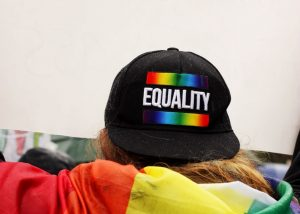 Policy, New Zealand, Law, Employment, Rights, Contract, LGBT